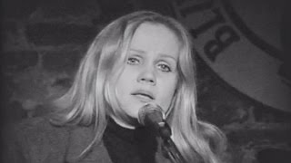 Eva Cassidy - Tall Trees in Georgia