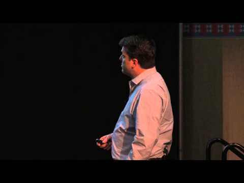 Best Buy's Platform Transformation and the CDC (Continuous Delivery Cloud)