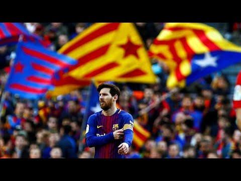 En Roma piden al Barcelona bajar precios para Champions League