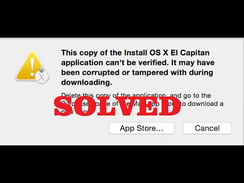 install_os_x_el_capitan.app.dmg download
