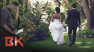 Dawite Mekonen Oromo/Oromiyaa Music  **SOOLANEE** 2017 Bakakkaa Entertainment