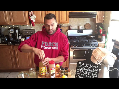 🍎apple-cider-vinegar-drink-|-detox,-weight-loss,-cleanse---ur-secret-weapon