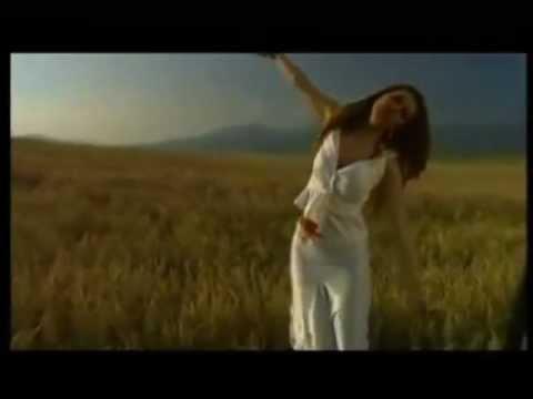Leonora Jakupi - Ende te dua - RTK Sound