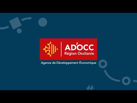 Transformation digitale : accompagnement collectif AD'OCC