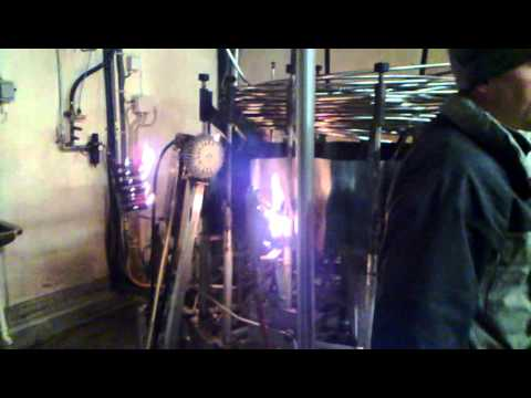 Smalahove Processor - Sheep's Head Death Machine
