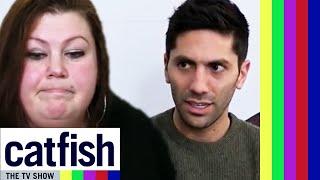 Die Catfish-Familie | Catfish | MTV Deutschland