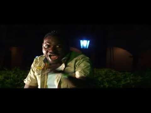 Download Wakar Basaja na farko ( BEST OF BASAJA ) ADAM A ZANGO   HADIZA GABON   HAUSA SONGS