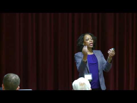 DeVos Medical Ethics Colloquy 2016: Is America Going to Pot?
