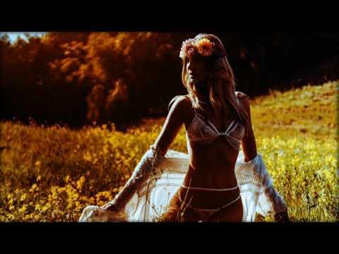 ● Cathy Burton - Heaven (Dart Rayne & Yura Moonlight Remix) ● HQ ♪