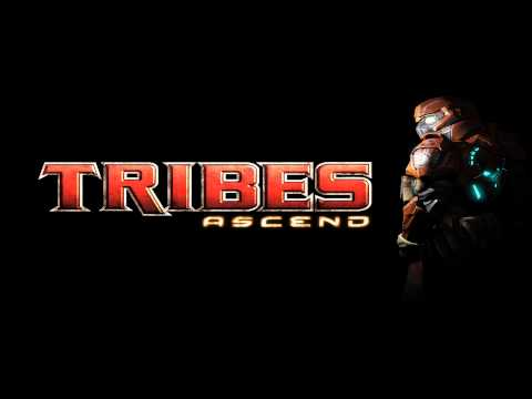 Flag Song2 Tribes Ascend Music HD