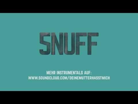 Sudden - Gib mir die Flasche - Rap Instrumental (Free Beat)
