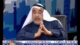الشيخ خليفة بن زايد رئيس الدولة حفظه الله (الكاتب اﻹماراتي أحمد إبراهيم في حوار تلفزيوني)عن صحة سموه
