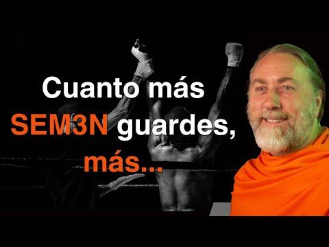 Secretos Milenarios Para Potenciar Tu Energía y Fluido Vital