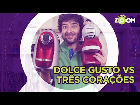 cafeteira-expresso:-três-corações-modo-vs.-arno-dolce-gusto-|-dando-um-zoom-#25