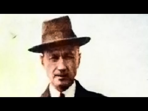 Essays Before a Sonata | Charles Ives | Modern | Audiobook | English | 1/2