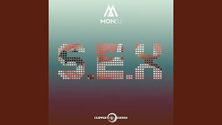 S.E.X (Extended Mix)