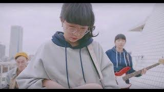 DSPS - Unconscious (Official Music Video) thumbnail
