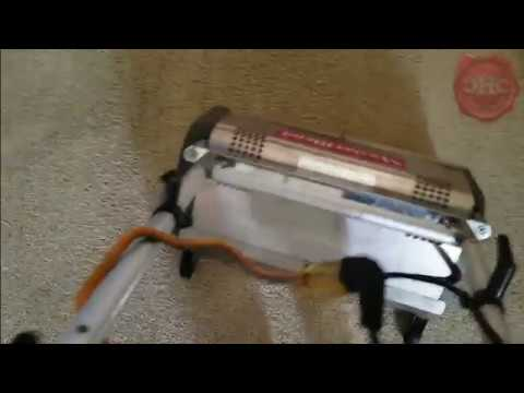 Professional Carpet Cleaning Clackamas
