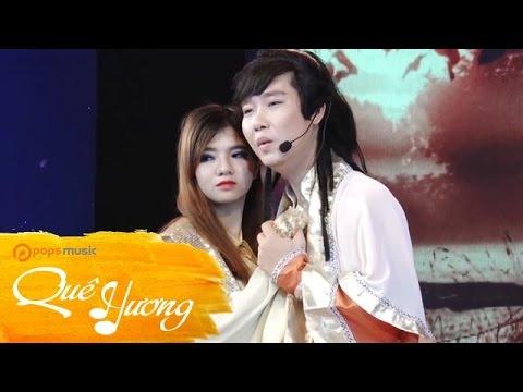 Mùa Ly Biệt - Khôi Nguyên ft Minh Tâm