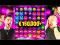 Casino online Live Stream Slots.