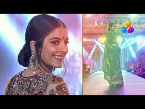 kerala-fashion-league-season-05-flowers-ep-03