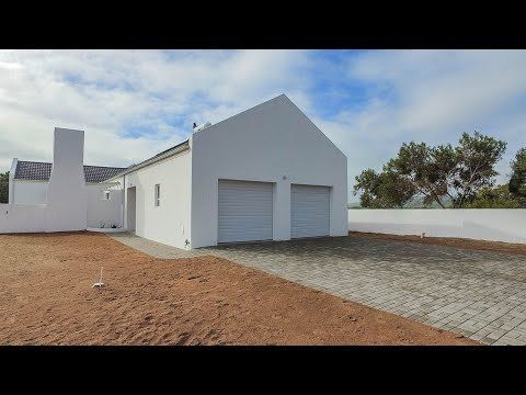 3 Bedroom House for sale in Western Cape | West Coast | St Helena Bay | Britannia Bay | |