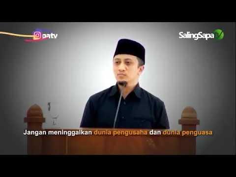 Islam Memanggil Anda