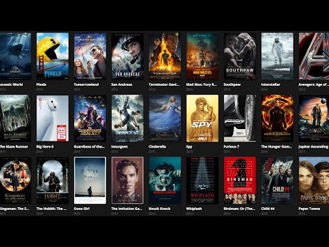 how-to-watch-movies-free-from-google-(ios/android/ps4/xbox)