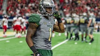 Corey Coleman Highlights HD ll 2016 NFL Draft