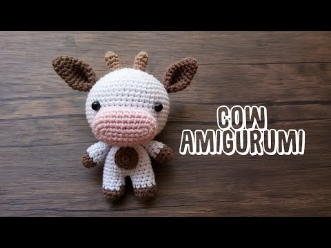 Amigurumi Today - Page 2 of 11 - Free amigurumi patterns and ... | 360x480