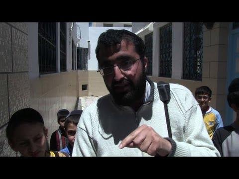 Tunisie: haute sécurité au pèlerinage juif de la Ghriba