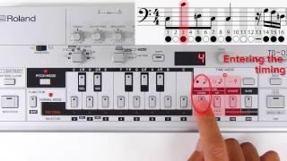 TB-03 Quick Start 04