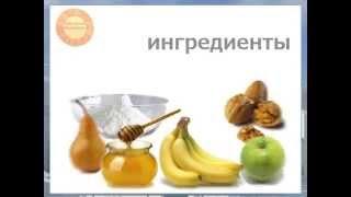 Грамотный сайт и качественная реклама.  Интернет вам в помощь(, 2014-02-22T09:38:24.000Z)