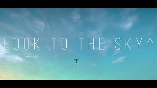 Look to the Sky - Planetside 2 Cinematic Video