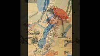 間庭小枝の日本歌曲シリーズ Japanese Lieder sung by Sae Maniwa 『せ...
