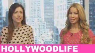 Real Housewives ofmi Star Lisa Hochstein Recaps Season 2 Ep. 6