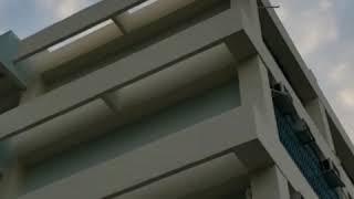 Publication Date: 2019-12-10 | Video Title: 【短片】【再現炸彈狂徒】香港華仁書院範圍內發現土製炸彈、內含