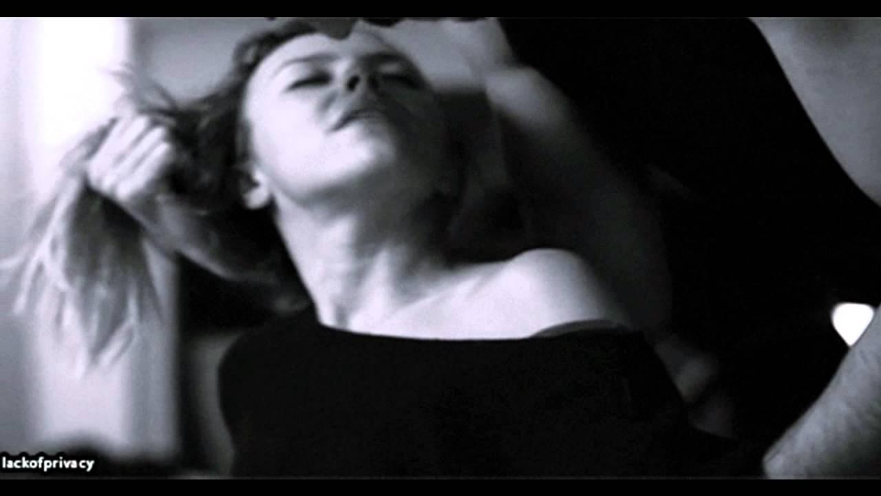 Gail Blanco - Somebody - Youtube-4661