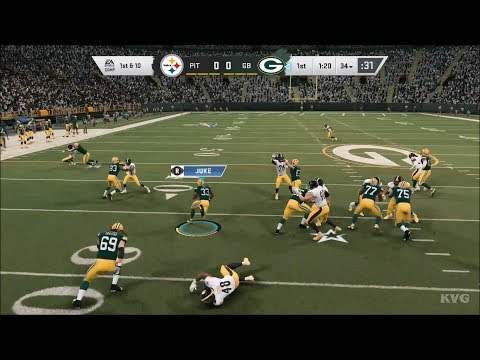 madden-nfl-20-gameplay-(ps4-hd)-[1080p60fps]