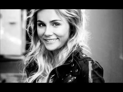 Black Roses by Clare Bowen (Scarlett O' Connor)