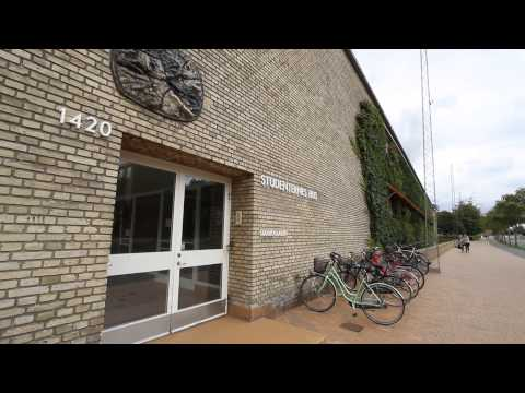 Old Norse - Aarhus University -