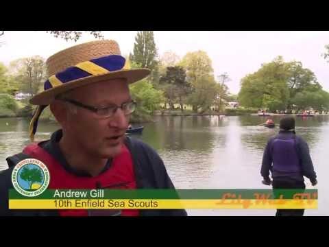 ITV Andrew Gill
