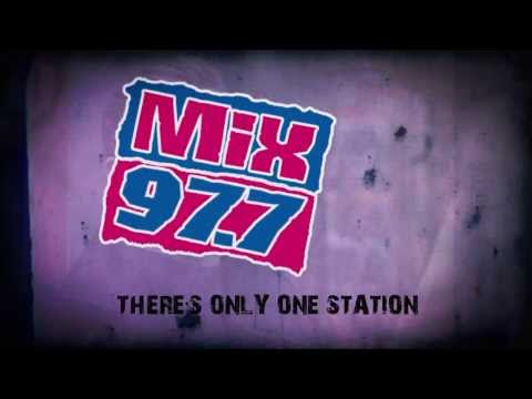 Various 977FM KWIN Hit Radio Strohs Superstar Talent Search