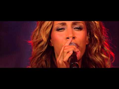 Licence to kill  Glennis Grace  Holland zingt