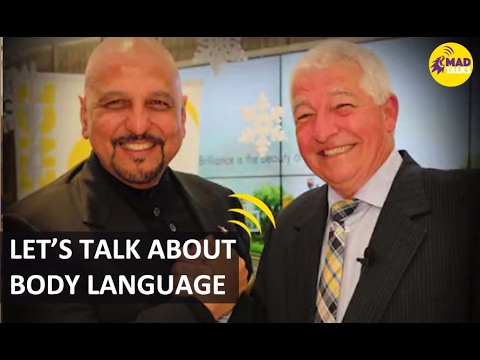 talk language allan pease pdf