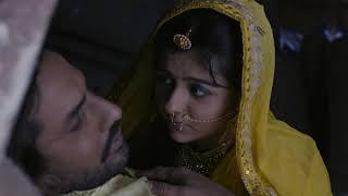 Ep - 8 | Jeet Gayi Toh Piya Morey | BIG Ganga Show | Watch Full Episode on Zee5-Link in Description