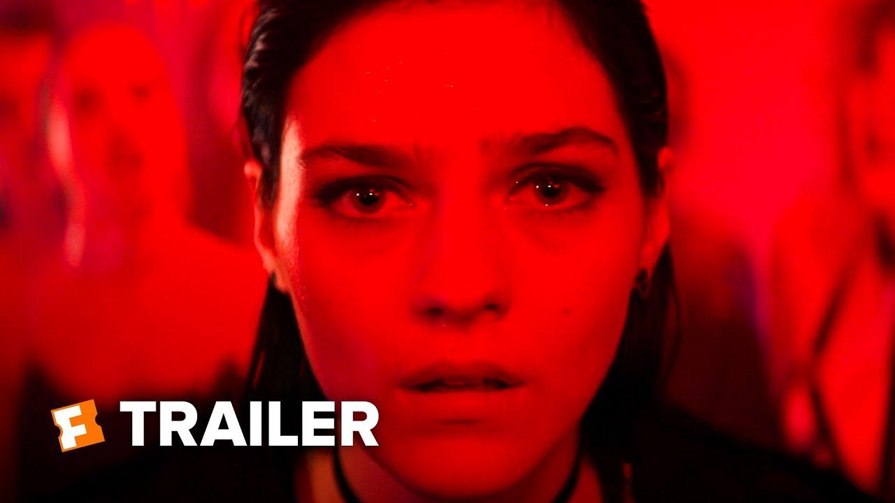 Download Skin Walker Trailer #1 (2020)   Movieclips Indie