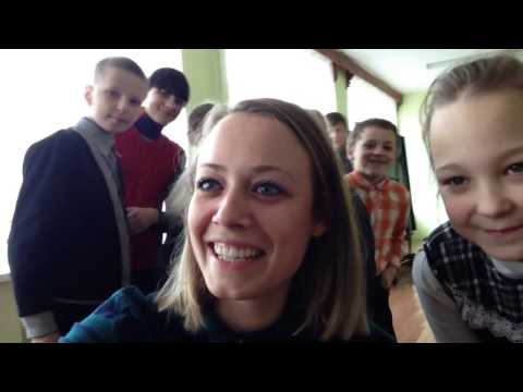 February trip Belarus: Day 6 & 7