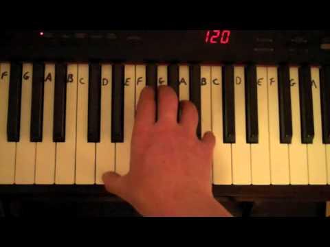 Naive Keyboard.m4v