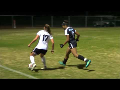 2017 1214 NHS soccer vs Bay Haven   full
